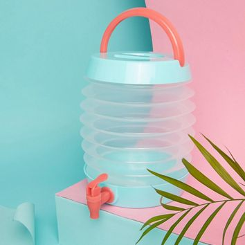 Sunnylife Drinks Dispenser at asos.com