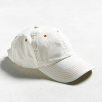 UO Denim Baseball Hat | Urban Outfitters