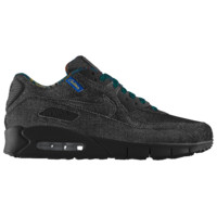 Nike Air Max 90 Premium Pendleton iD Men's Shoe