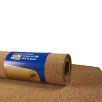 The Board Dudes™ Hobby Cork Roll