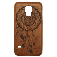 Dreamcather case for Samsung S5, Note 3, and Note 4