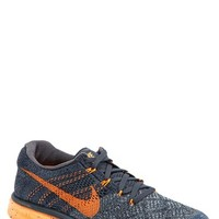 Men's Nike 'Flyknit Lunar 3' Running Shoe,
