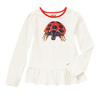 The World of Eric Carle™Ladybug Top