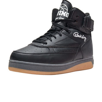 EWING ATHLETICS Ewing Orion - Black | Jimmy Jazz - 1EW90228-703