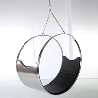 Cirque Swing - Brickell Collection | Modern Design Furniture |