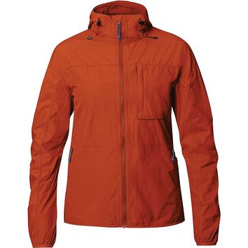 Fjallraven High Coast Wind Jacket - Women's