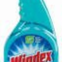 Windex Spray Glass Cleaner 26 Oz