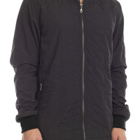 Stakeout Jacket - Black