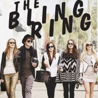 The Bling Ring: How a Gang of Fame-Obsessed Teens Ripped Off Hollywood and Shocked the World:Amazon:Books