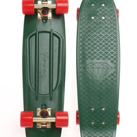 Diamond Supply Co Diamond Life Cruiser Board - Mens Tees