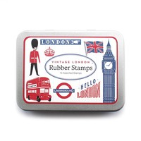 london rubber stamps