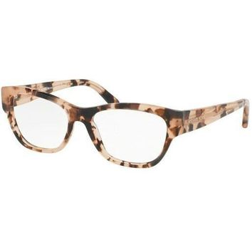 KUYOU MICHAEL KORS MK4037 3026 Optical Glasses