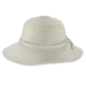 PISTIL Designs Women's Sybil Hat, Natural, One Size