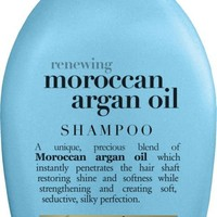 Organix Renewing Moroccan Argan Oil Shampoo Ulta.com - Cosmetics, Fragrance, Salon and Beauty Gifts