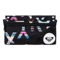 Roxy - Pen Pals US Pencil Case
