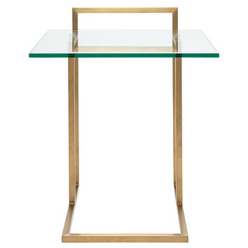 Rachel Side Table