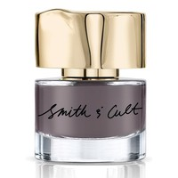 Smith & Cult - Nailed Lacquer - Stockholm Syndrome