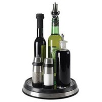 OXO Good Grips Stainless Steel Turntable
