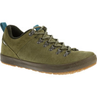 Mitchy - Men's - Casual Shoes - UM01229 | Cushe