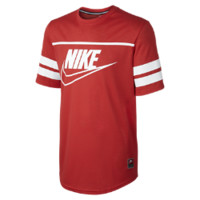 Nike Football Mesh Men's T-Shirt