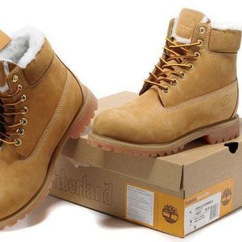 DCK7YE Women's Timberland Icon 6-inch Premium Classic Wheat Gold Waterproof Boots