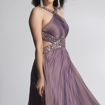Dave and Johnny 8882 Dress