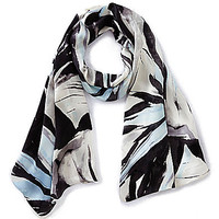 Vince Camuto Birds of Paradise Wrap