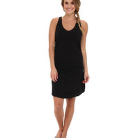 Patagonia Kamala Twist Dress