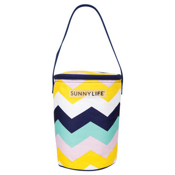 SUNNYLIFE - Cooler Bag | Acapulco