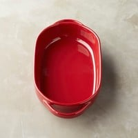 Williams-Sonoma Essential Oval Baker