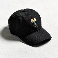 Hey Arnold Dad Hat | Urban Outfitters