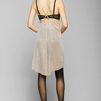 Kimchi Blue Chasse Ballet Slip - Urban Outfitters