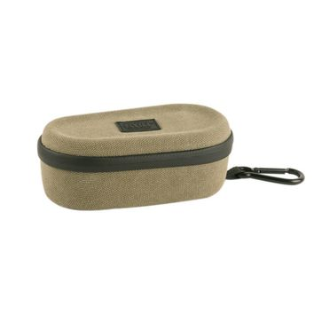 RYOT HeadCase Carbon Series with SmellSafe and Lockable Technology in Olive