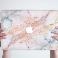 Stone Marble Macbook Pro 13 Hard Case Pro Retina 12 Case Macbook Air 11 13 Hard Laptop Cover Macbook Pro Retina 13 15 Case Marble Macbook 12