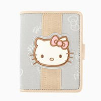 Hello Kitty Travel Purse: Jet Set