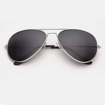 High Quality Retro Vintage EyeWear