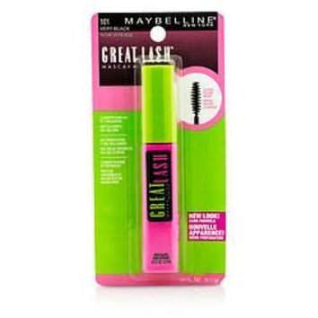 Maybelline by Maybelline (WOMEN)