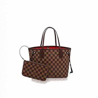 NEVERFULL MM N41359