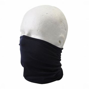 Sunscreen Windproof Elastic Neck Hood Cover Cycling Riding Head Scarves Outdoor Sports Bandana Breathable Half Face Mask