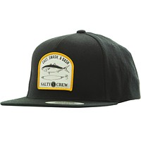 Salty Crew Lure Set Hat
