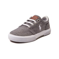 Toddler Faxon II Casual Shoe by Polo Ralph Lauren