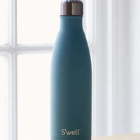 S'well Stone Water Bottle | Urban Outfitters