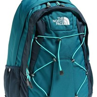 The North Face Women's 'Jester' Backpack