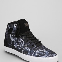OTW By Vans Bushwick Rose Men's Sneaker - Urban Outfitters