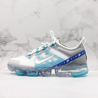Nike Air Vapormax 2019 SE Running Shoes - Best Deal Online