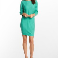 Lilly Pulitzer - Bloomfield Sweater Dress