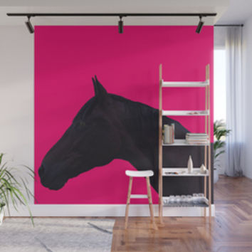Mural Magic Collection By Anipani | Society6