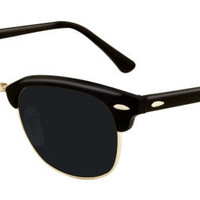 RayBan RB2156 Prescription Sunglasses | Women's RX Sunglasses