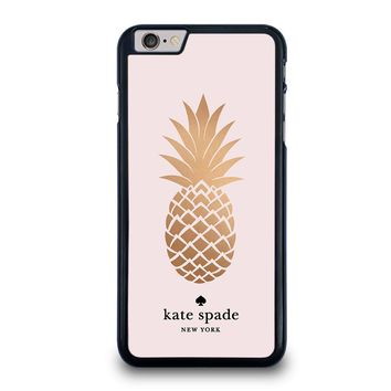 Best Kate Spade Cases For iPhone 6 Plus Products on Wanelo 8422e4c6de22