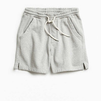 UO Lucian Knit Volley Short | Urban Outfitters